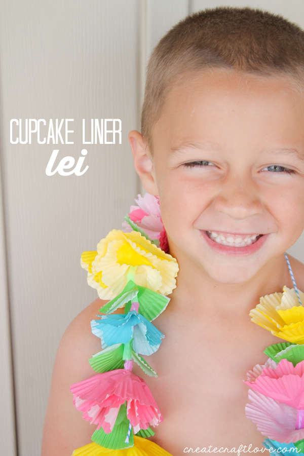 cupcake-liner-lei-beauty1