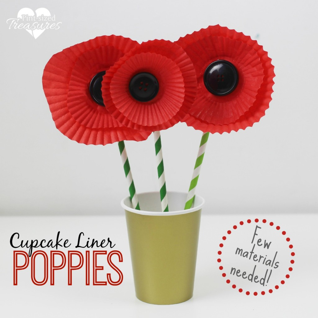 cupcake-liner-poppies-1-1024x1024