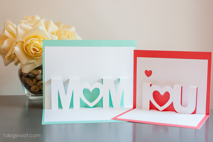 mothers_day_popup_card-3