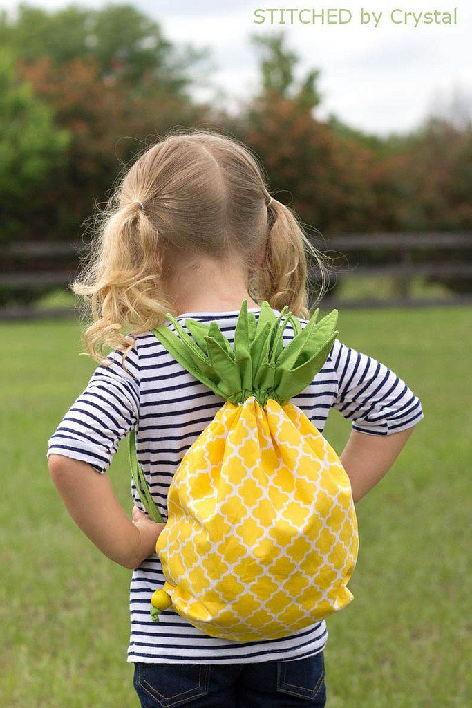 pineapple-drawstring-backpack-2