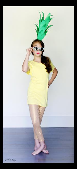 pineapple-dressup-halloween-costume-300x652