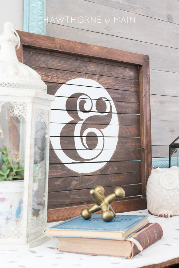 wood-slat-sign-with-ampersand-painted-on-it-13