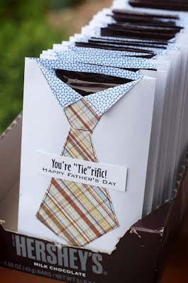 FD_ties_lots