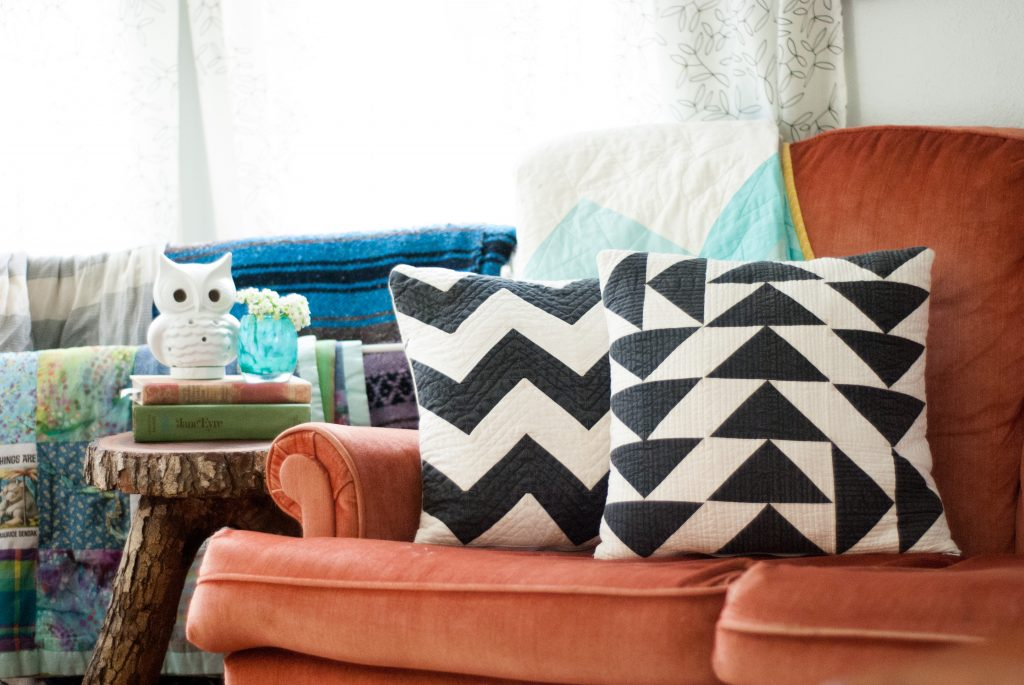 Geometric-Pillows-1