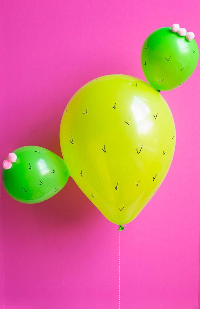 cactus-balloons-1-4