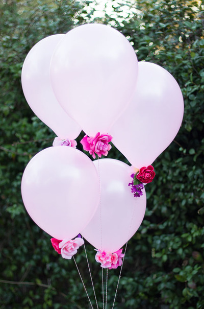 fantasy-flower-balloons_Large400_ID-855520
