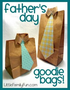 fathers-day-goodie-bag-smaller