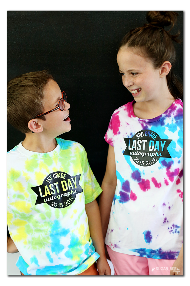 last day of school shirt autograph free cut file