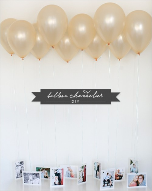 romantic-diy-balloon-chandelier-for-your-engagement-or-wedding-1-500x627