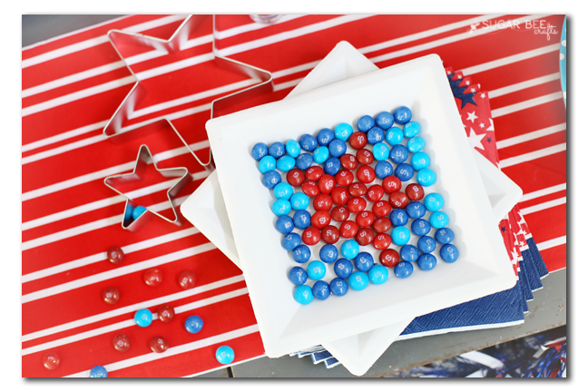 skittles star candy craft game