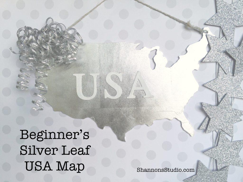 PROJ July 4 USA map silver leaf post final horizontal 1