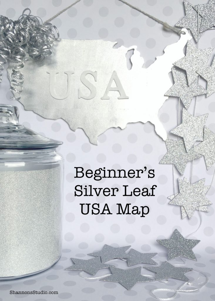 PROJ July 4 USA map silver leaf post final vertical