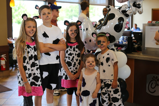 photo regarding Printable Cow Ears named Do it yourself Cow Headband - Sugar Bee Crafts