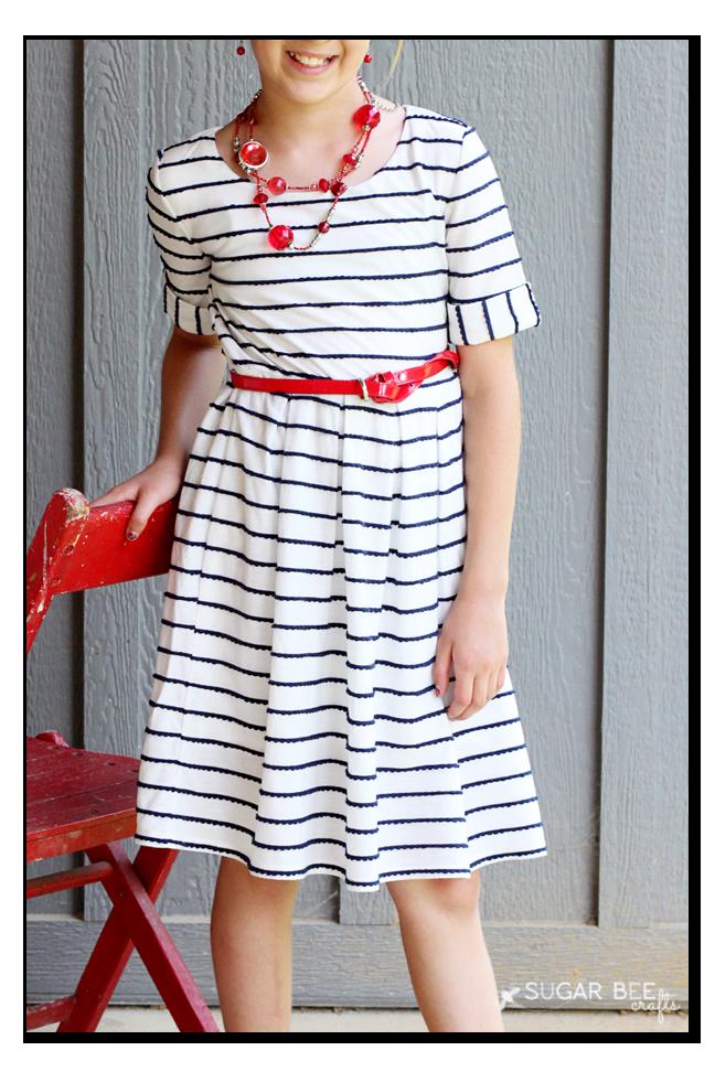 custom-fitted-dress
