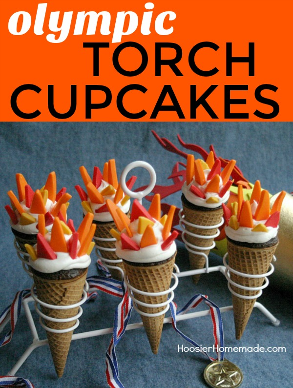 Olympic-Cupcakes.post_