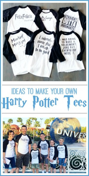 diy-make-your-own-Harry-Potter-tees-tshirt-300x594
