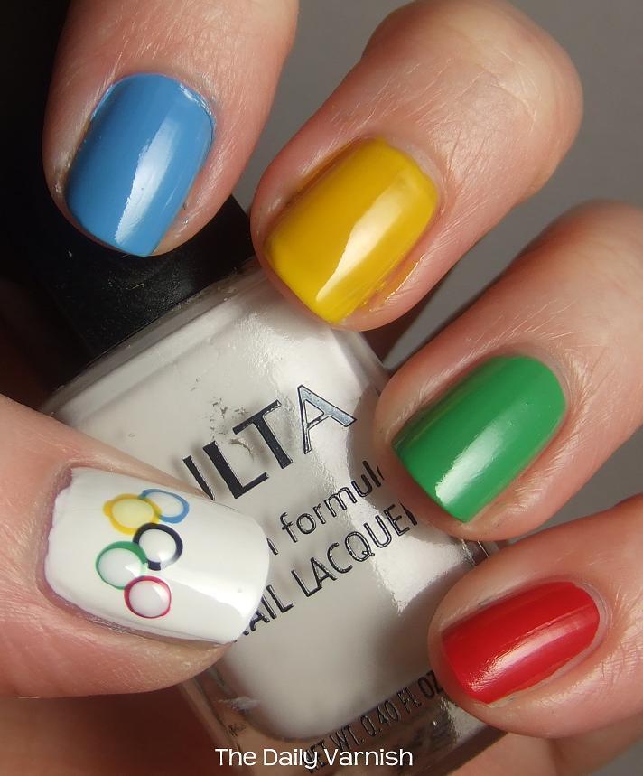 olympic-nail-art-2