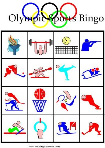olympic_bingo1