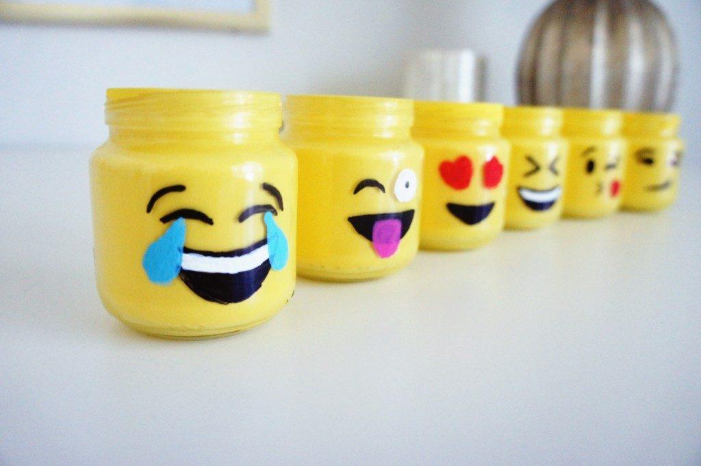 the-emoji-group-1024x681