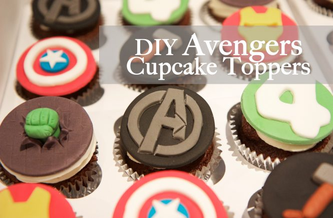 DIY-Avengers-665x435