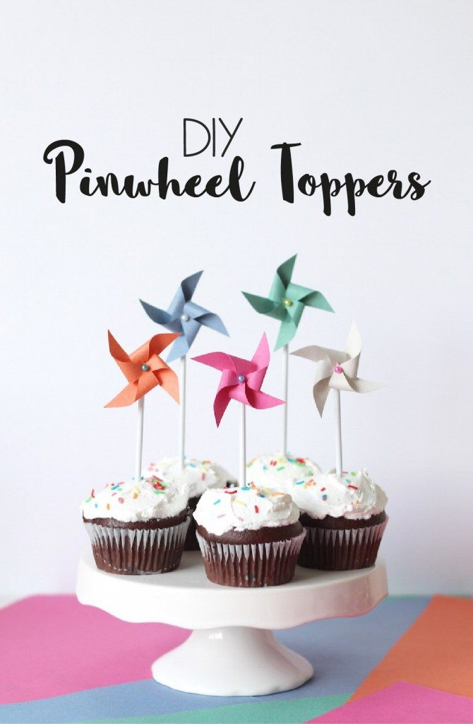 DIY-PInwheel-Cupcake-toppers-main-01-670x1024