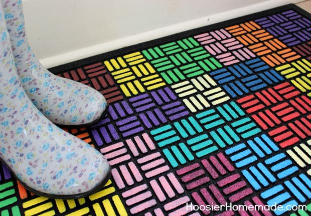 Rainbow-Doormat.boots_