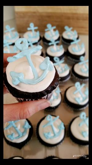 anchor-cupcakes-300x533