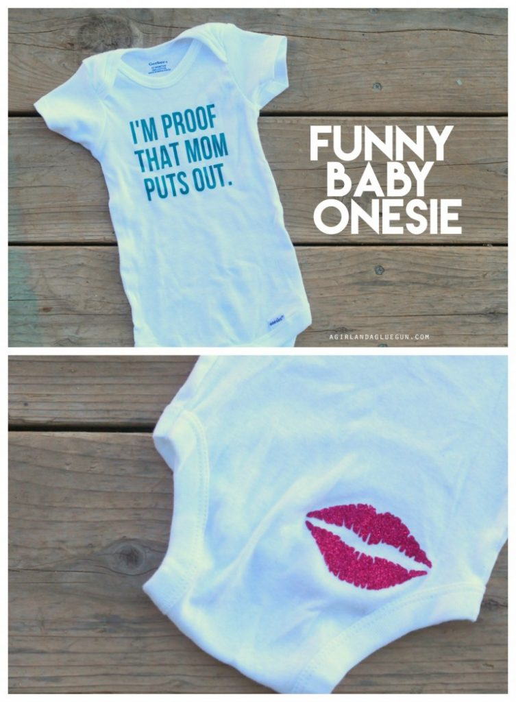 funny-baby-onesie-ideas-768x1045