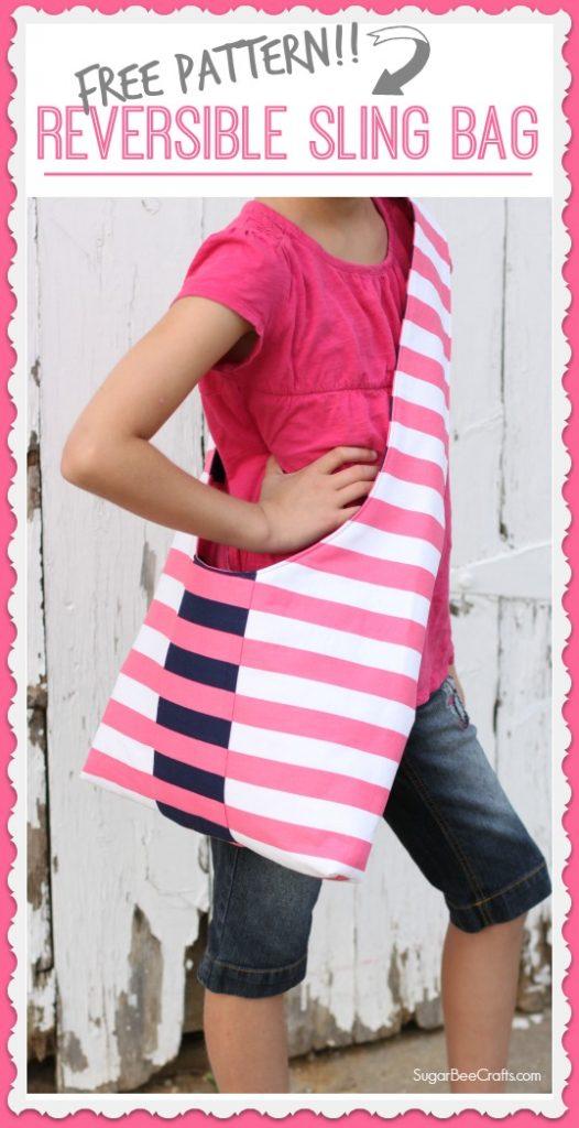 reversible-sling-bag-free-sewing-pattern (1)