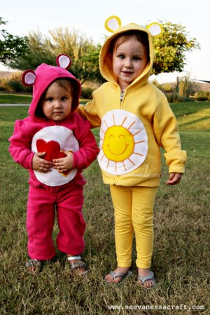 carebear-costumes-8-websized-300x450