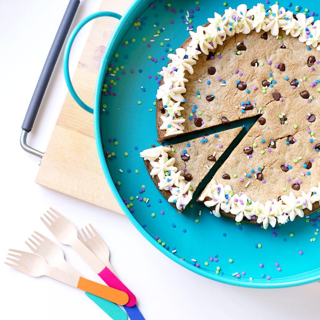 cookie-cake-ig