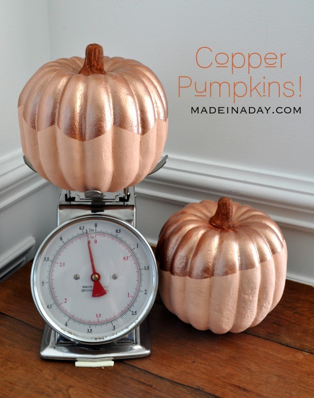 copper-top-painted-pumpkins-madeinaday-com_-632x800