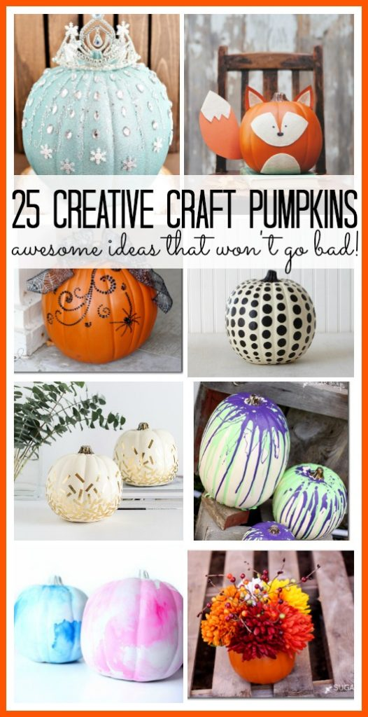 creative-craft-pumpkins