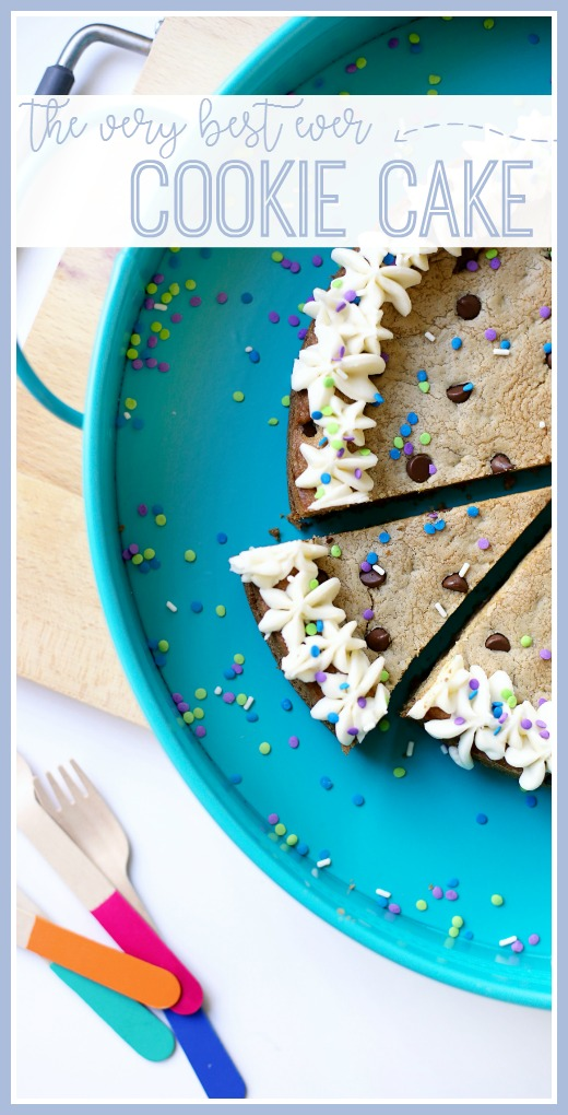 best-recipe-for-cookie-cake