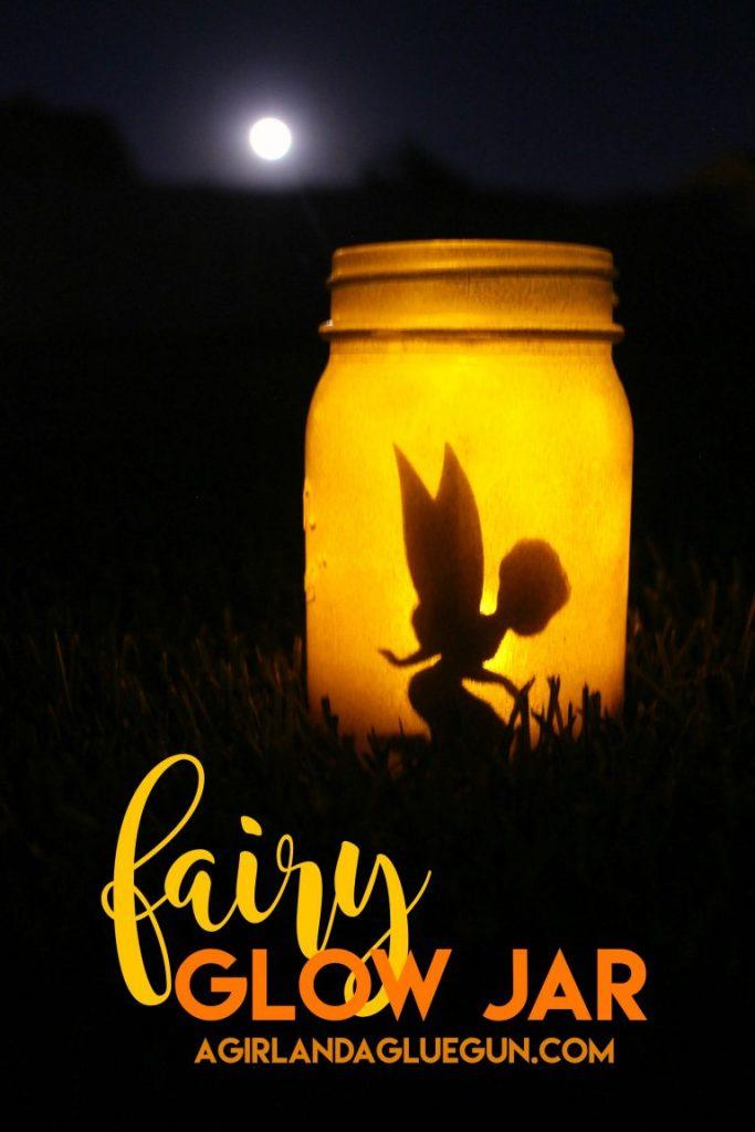 fairy-glow-jar-768x1152