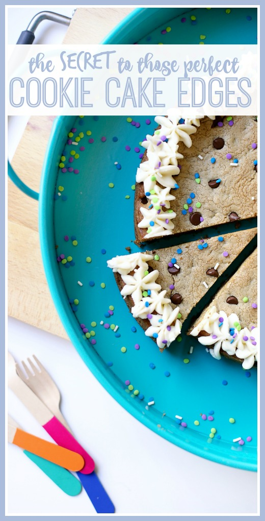 how-to-get-perfect-cookie-cake-edges-secret