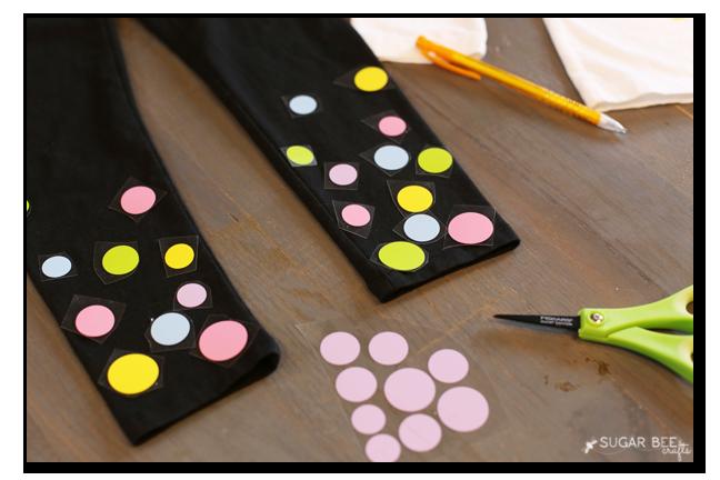 htv-polka-dots