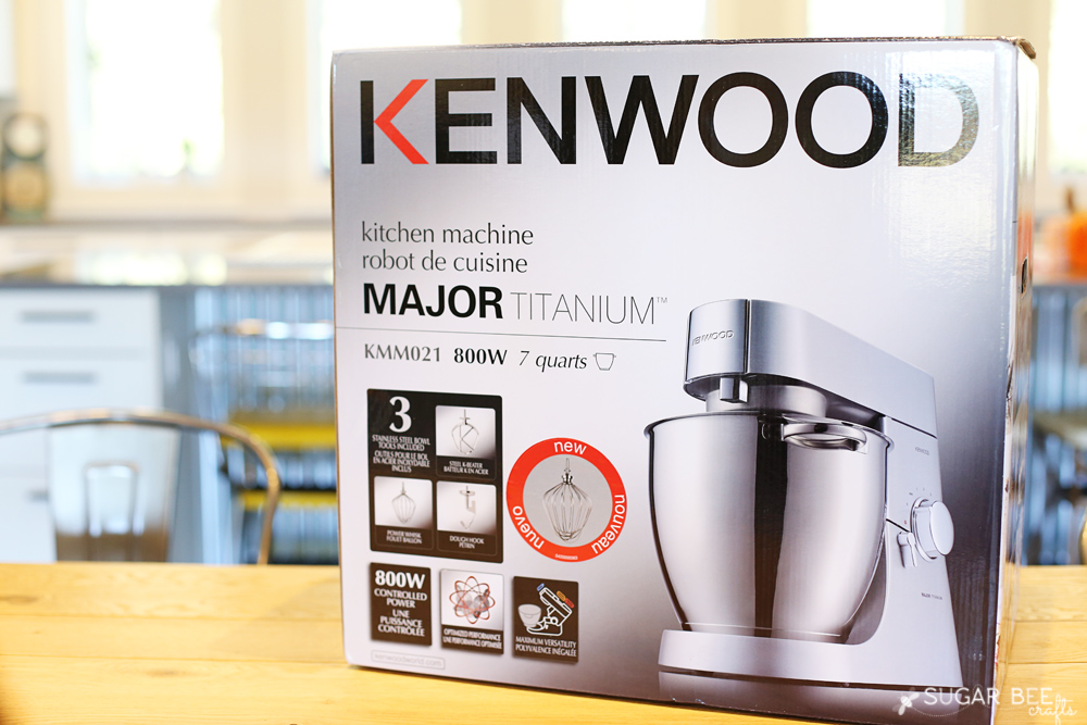 kenwood-mixer-honest-review