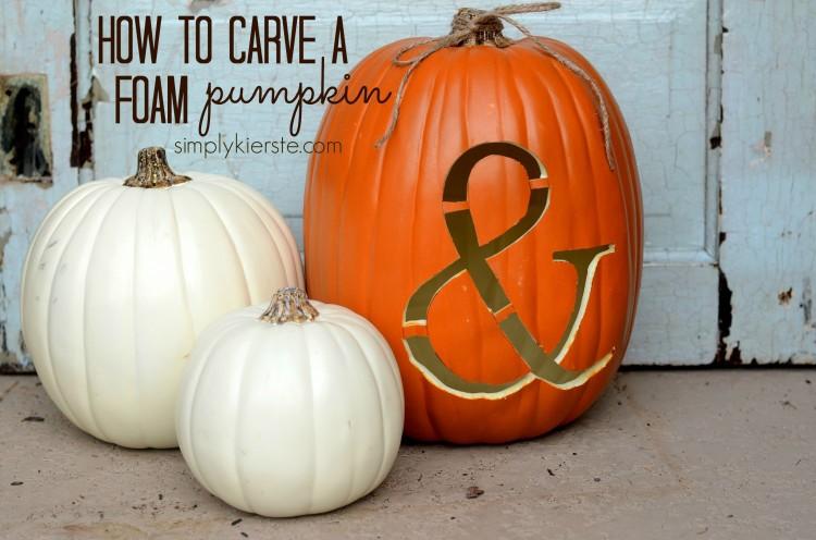 pumpkin-logo-750x496