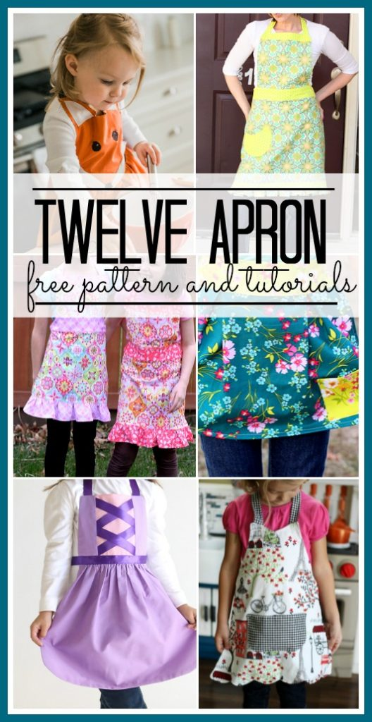 apron-patterns-and-tutorials