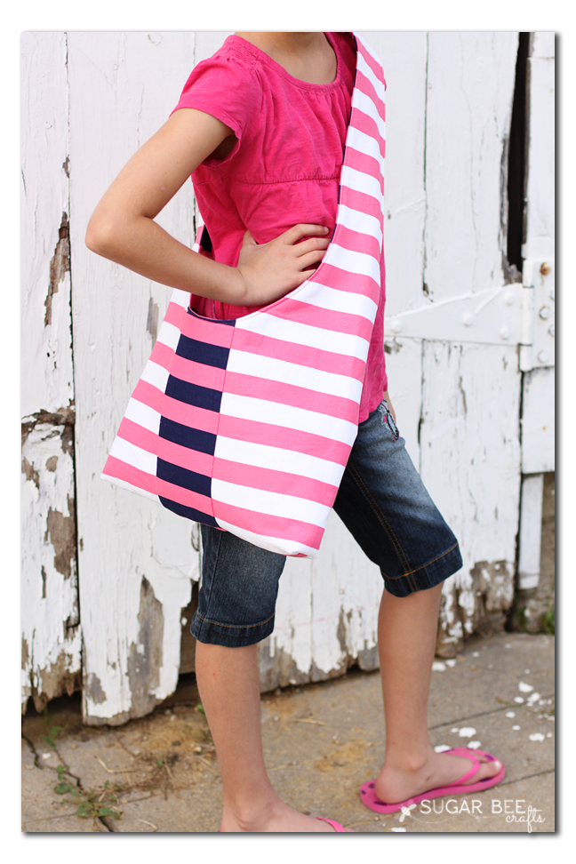 bag-pattern-sling-free