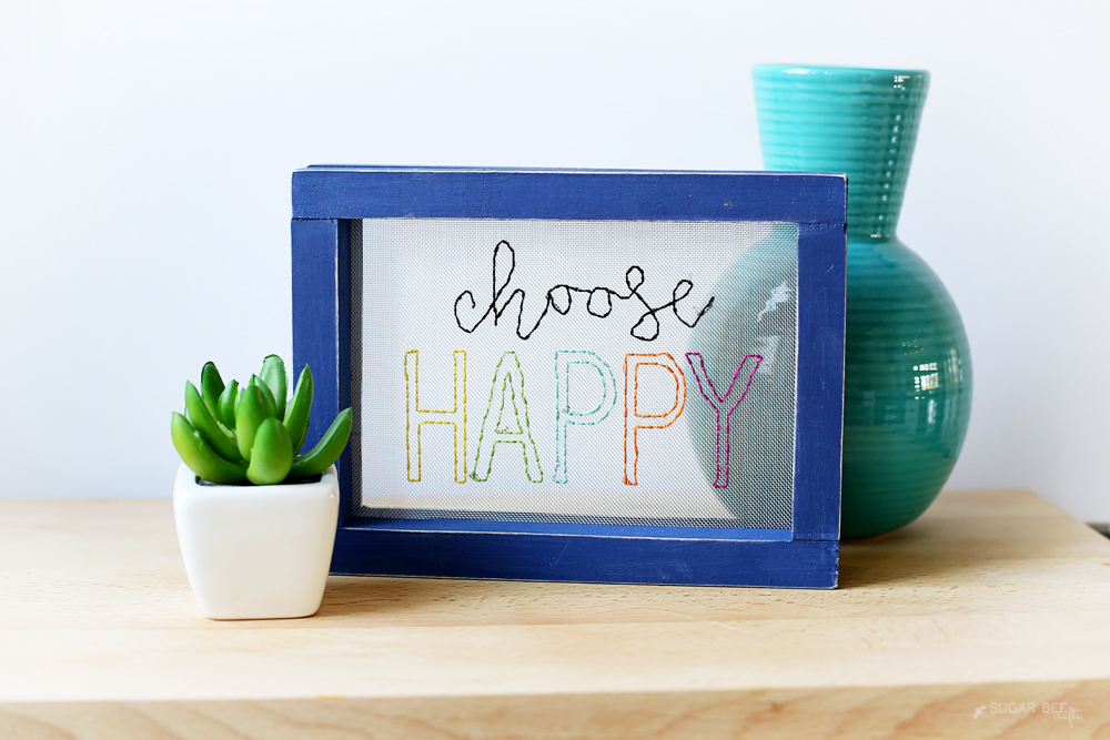 choose-happy-mesh-embroidery