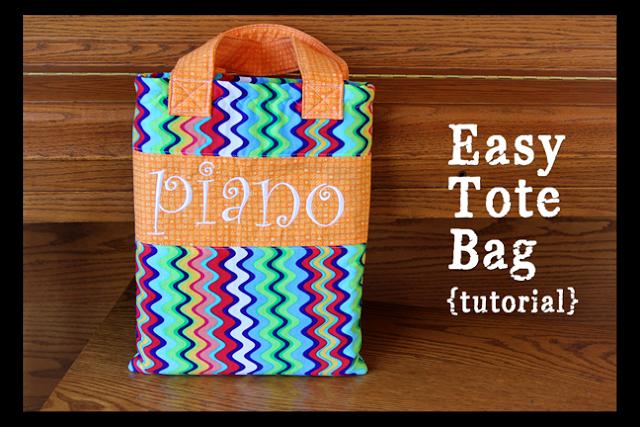 easy-tote-bag-tutorial