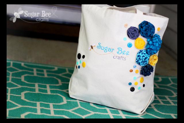embroidered-logo-blog-bag