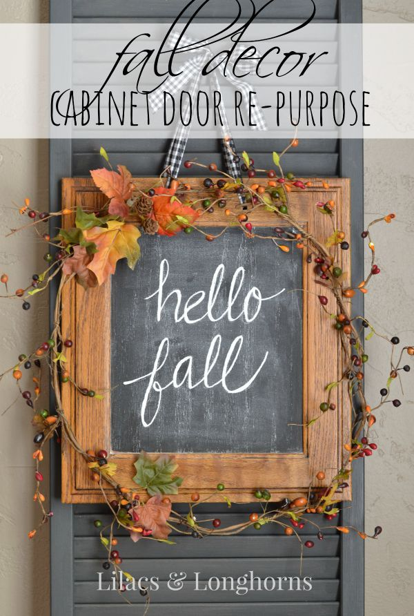 fall-door-decor