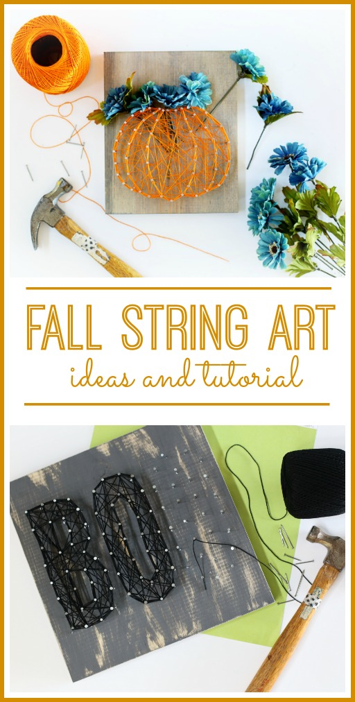 fall-string-art-ideas-and-tutorial