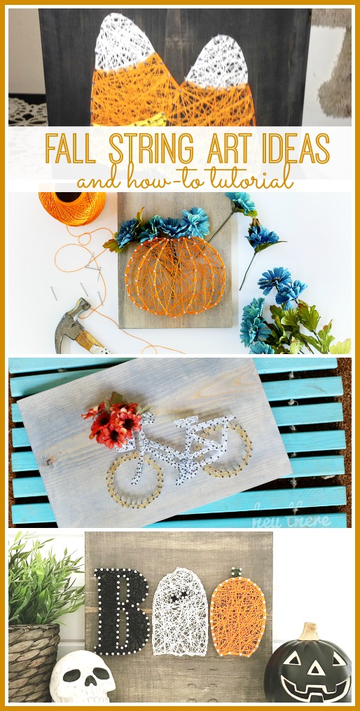 fall-string-art-ideas-tutorial