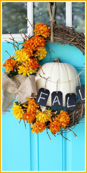 fall-wreath-craft-pumpkin-idea-300x593