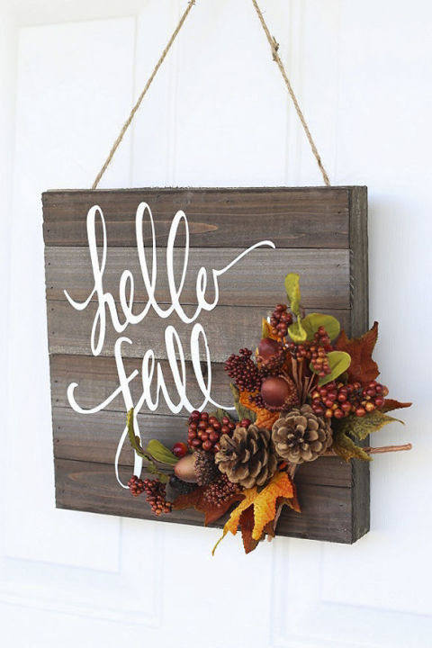gallery-hello-fall-door-hanger-by-blooming-homestead-for-silhouette-america-1