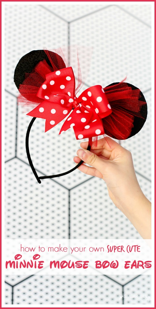 how-to-make-minnie-mouse-bow-ears-diy-tutorial